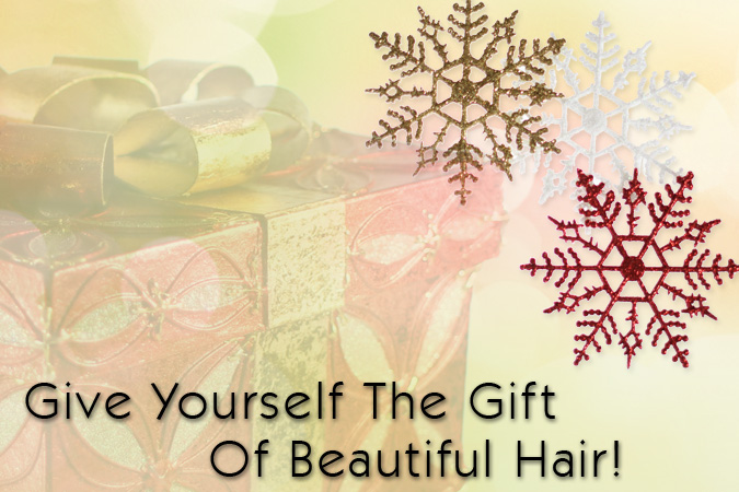 Absolutely fabulous salon salon and spa in chesterfield mi for Absolutely fabulous beauty salon